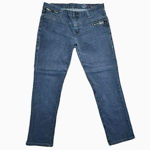 GAP: Jeans